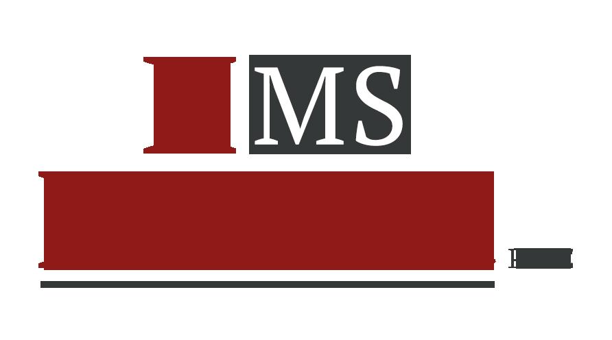 HMS Everett